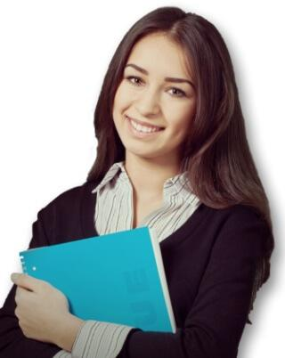 Spanis Essay Writing Services