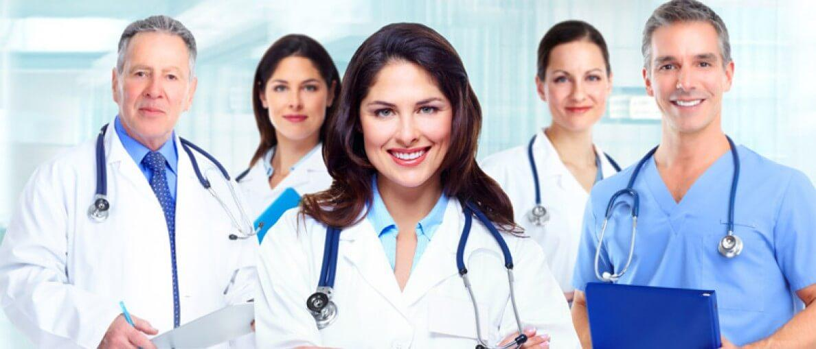 Spanish Essays Writing Services  Cheap And Reliable  Spanishessaysorg Write My Nursing Essay In Spanish