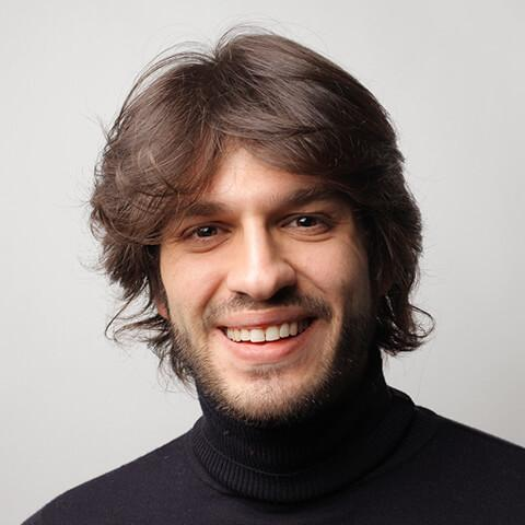 Adrian Escobar